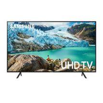Televisor Samsung 65 pulgadas UltraHD 4K Smart RU7100