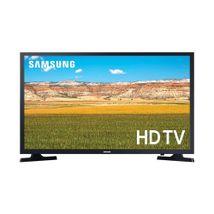 Televisor Samsung 32 pulgadas T4300 HD Smart 2020