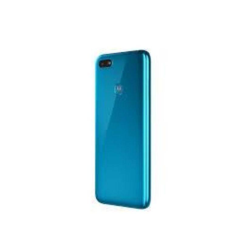 Tecnologia-Celulares_7237551384143_Azul_3.jpg-
