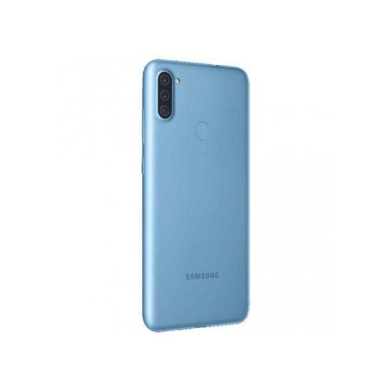 Tecnologia-Celulares_103439452413_azul_4.jpg-