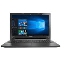 Portatil Lenovo Core i3 Windows