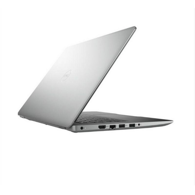 Tecnologia-computadores_236_negro_4.jpg