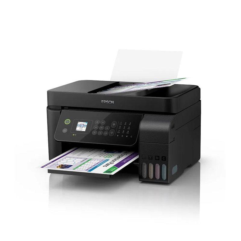 Tecnologia-Impresoras_10343945241_1.jpg