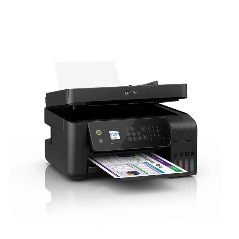 Tecnologia-Impresoras_10343945241_2.jpg