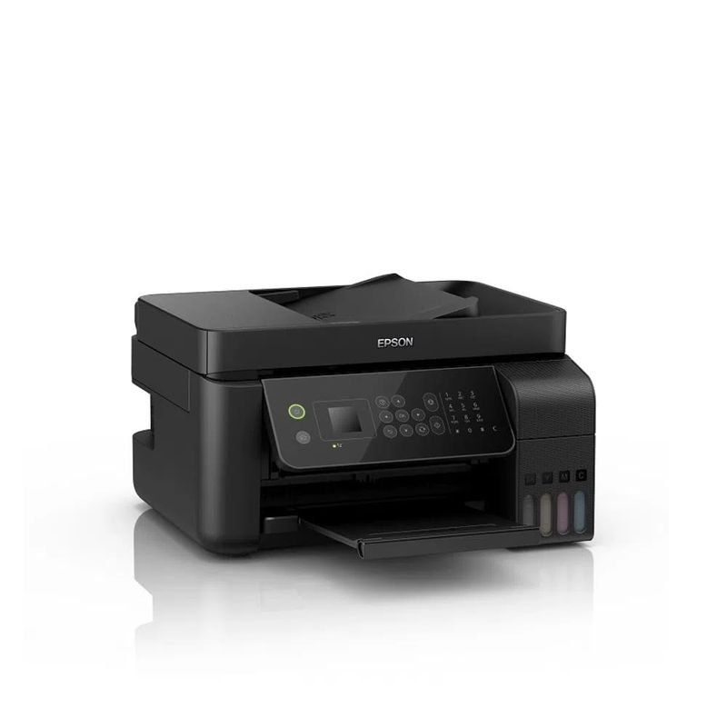 Tecnologia-Impresoras_10343945241_3.jpg