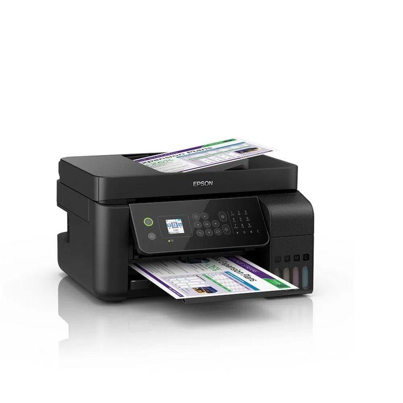 Tecnologia-Impresoras_10343945241_4.jpg