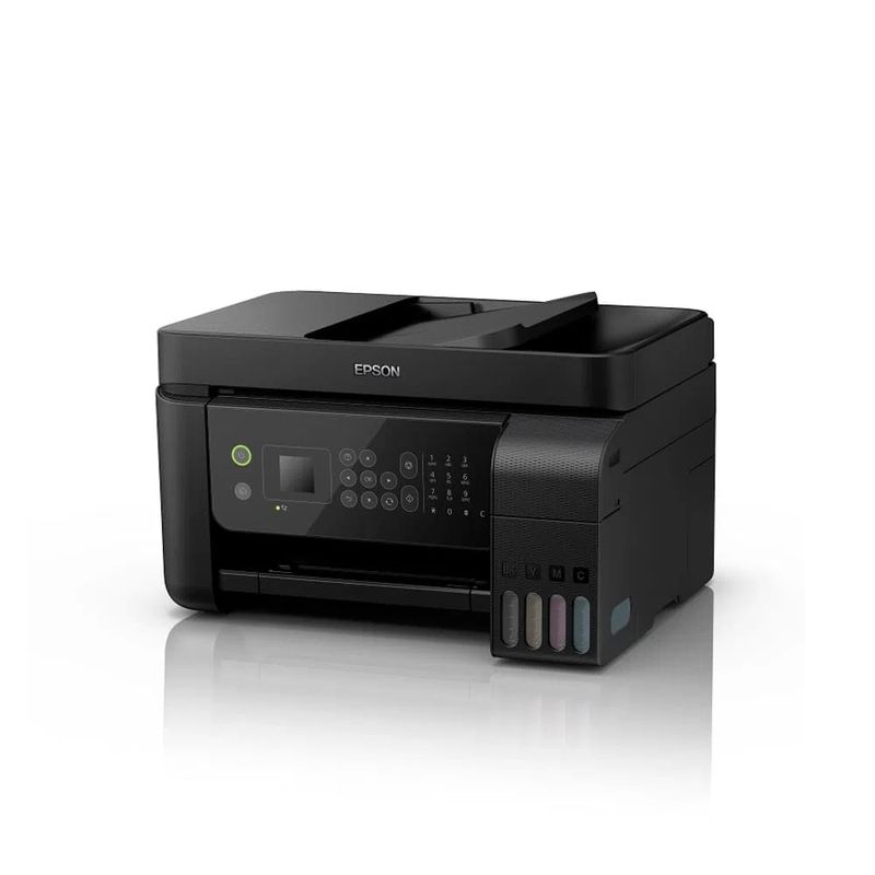 Tecnologia-Impresoras_10343945241_5.jpg
