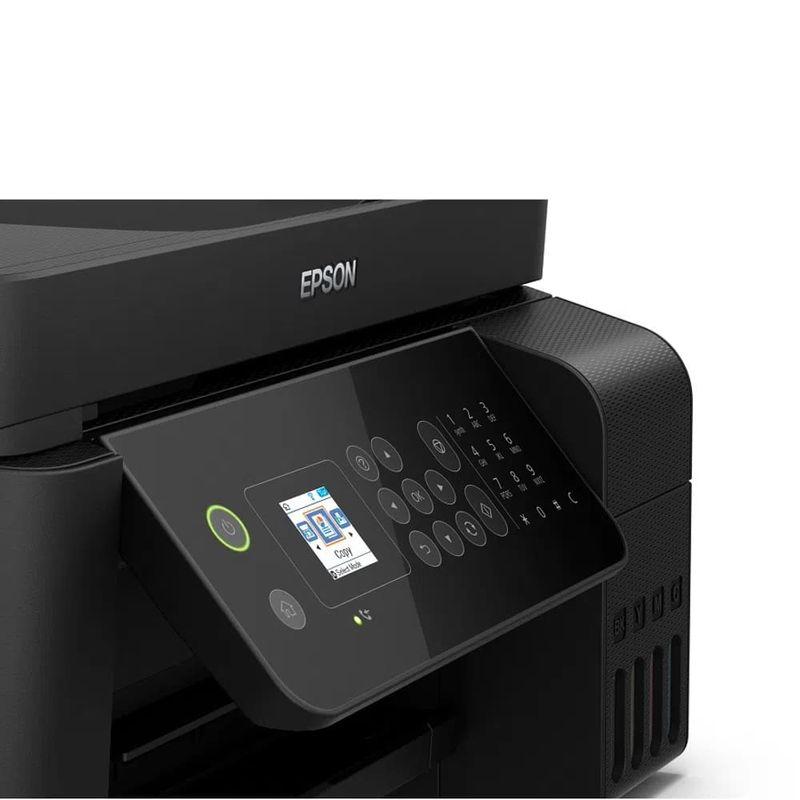 Tecnologia-Impresoras_10343945241_6.jpg