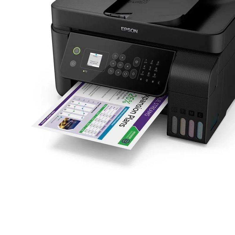 Tecnologia-Impresoras_10343945241_7.jpg