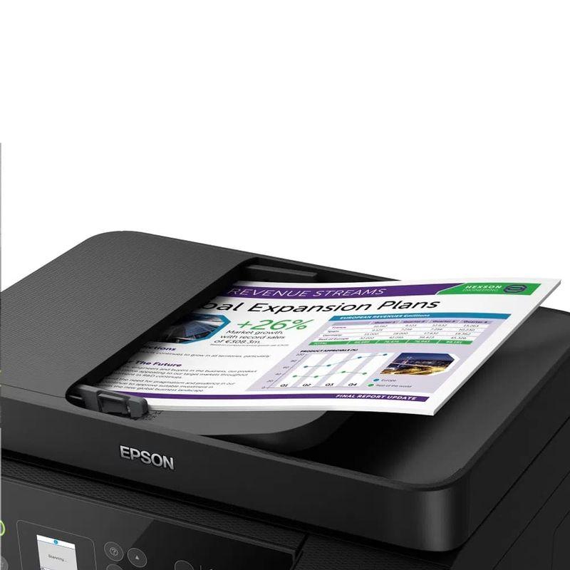 Tecnologia-Impresoras_10343945241_8.jpg