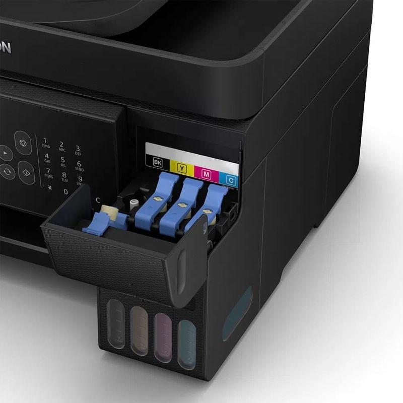 Tecnologia-Impresoras_10343945241_9.jpg