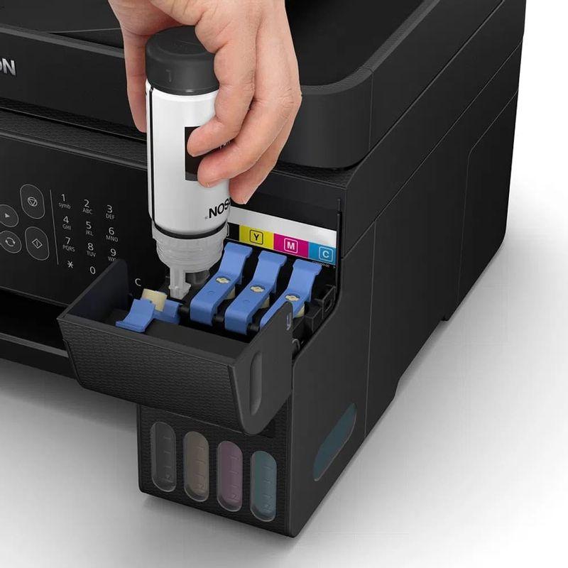 Tecnologia-Impresoras_10343945241_10.jpg