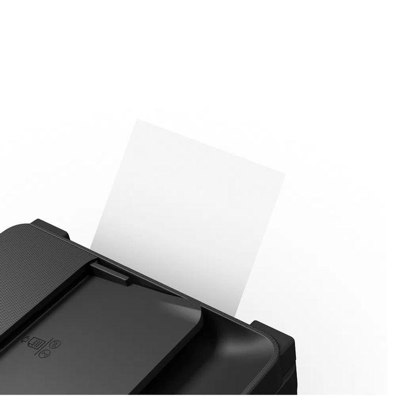 Tecnologia-Impresoras_10343945241_11.jpg