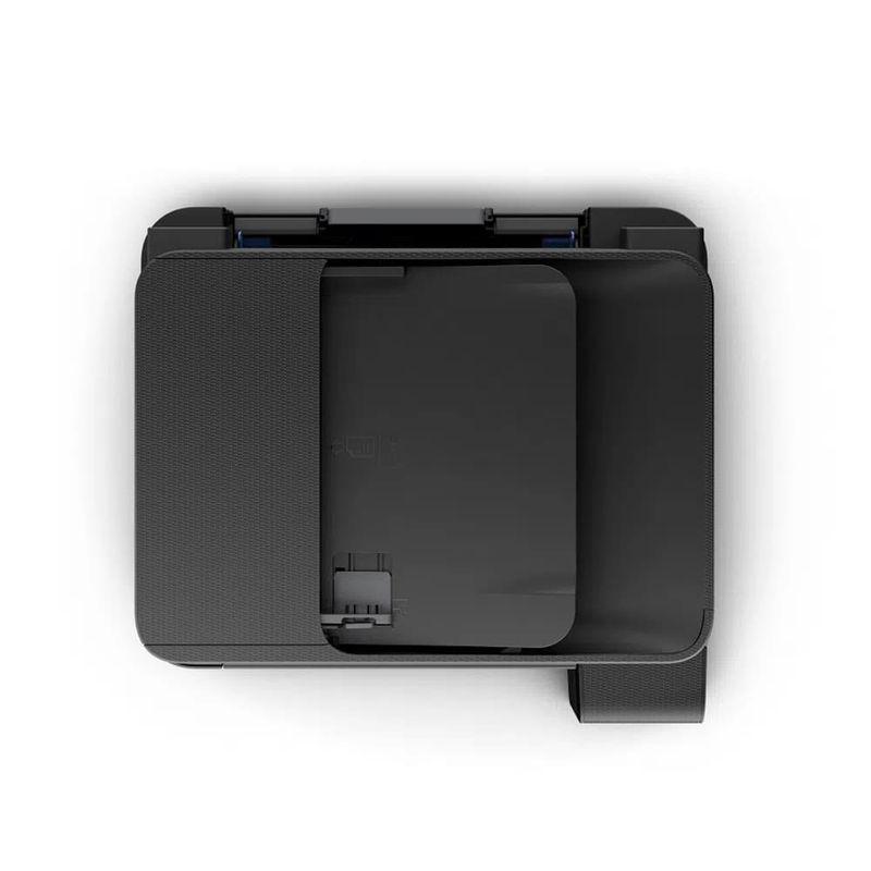 Tecnologia-Impresoras_10343945241_12.jpg