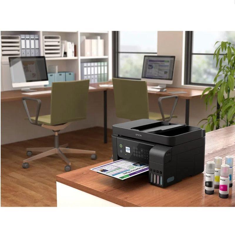 Tecnologia-Impresoras_10343945241_13.jpg