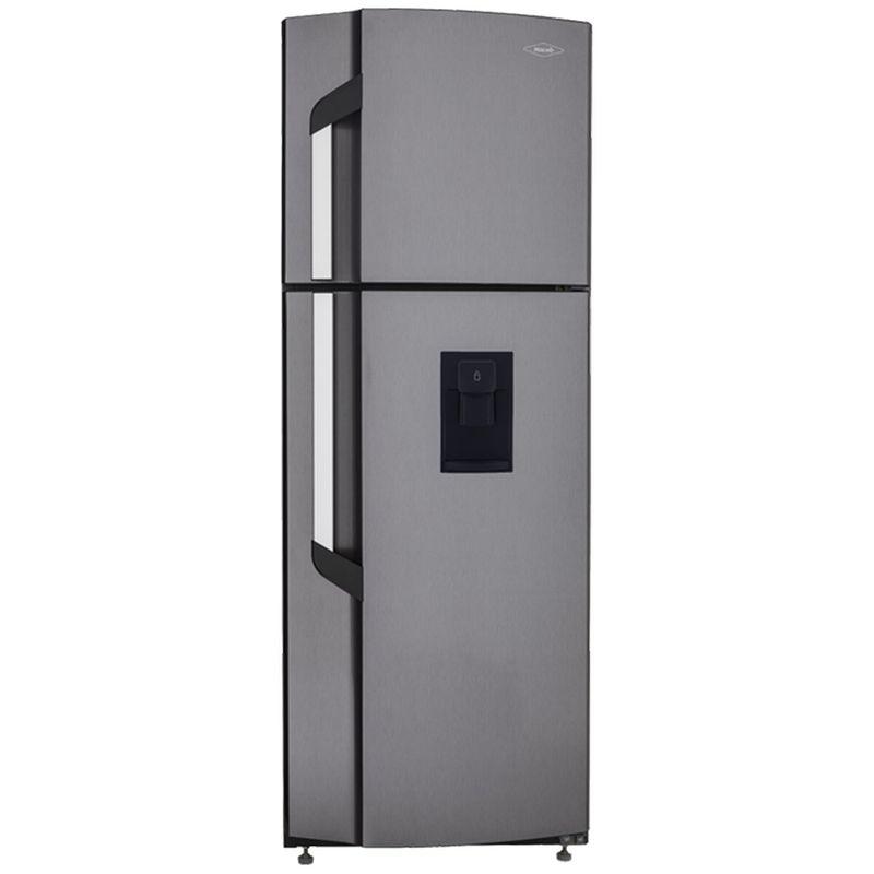 Electrodomesticos-Refrigeracion_7704353395402_titanio_1.jpg-
