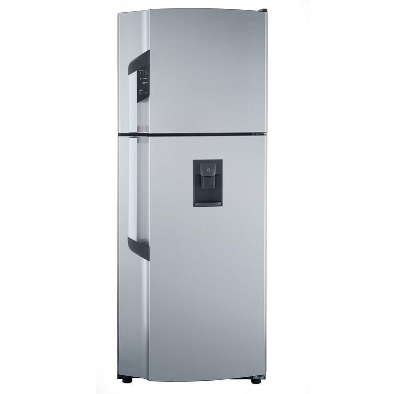 Electrodomesticos-Refrigeracion_7704353395518_titanio-inox_1.jpg-