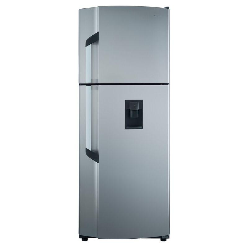 Electrodomesticos-Refrigeracion_7704353395501_titanio_1.jpg-