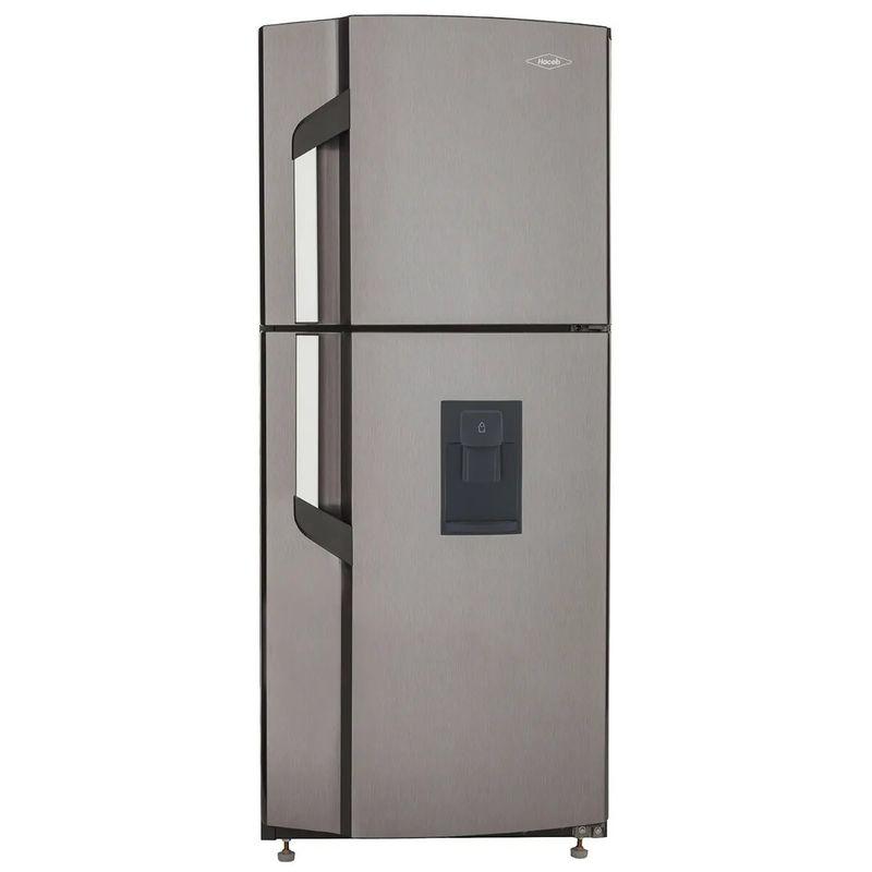 Electrodomesticos-Refrigeracion_7704353395419_titanio_1.jpg-