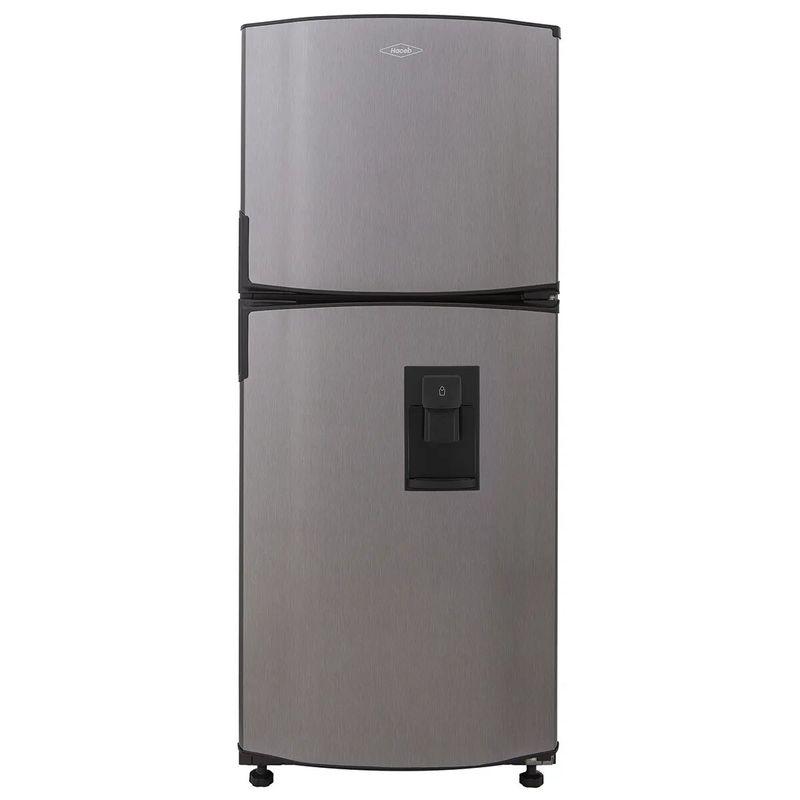 Electrodomesticos-Refrigeracion_7704353395457_titanio_1.jpg-