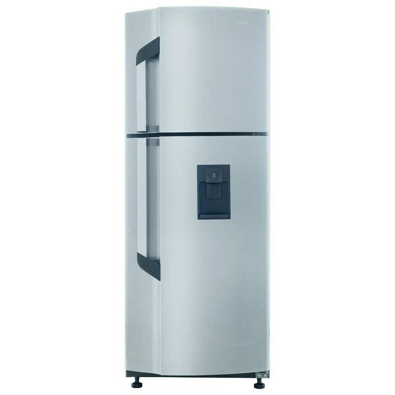 Electrodomesticos-Refrigeracion_7704353395426_titanio-inox_1.jpg-