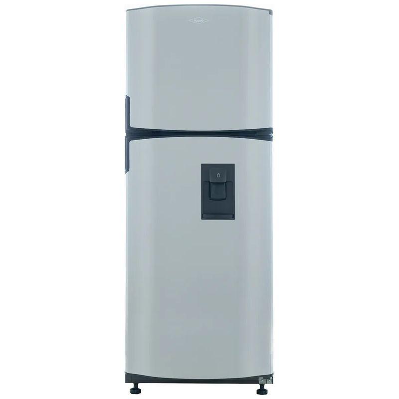 Electrodomesticos-Refrigeracion_7704353395464_titanio-inox_1.jpg-