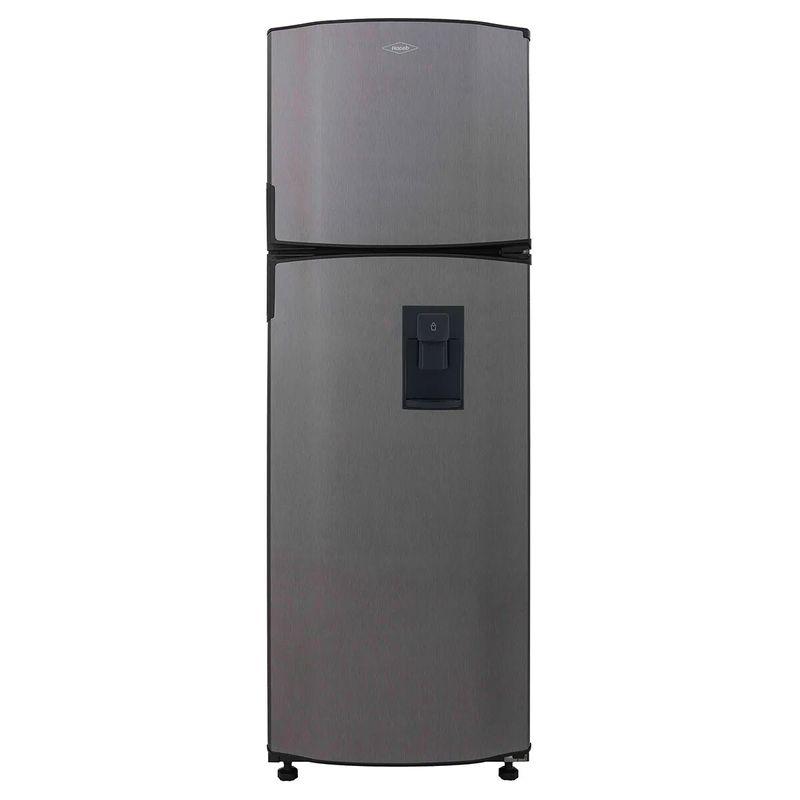 Electrodomesticos-Refrigeracion_7704353395471_titanio_1.jpg-
