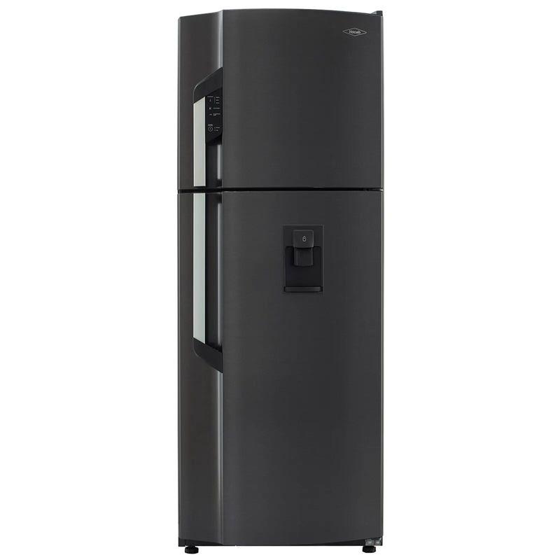 Electrodomesticos-Refrigeracion_7704353395488_negro-inox_1.jpg-