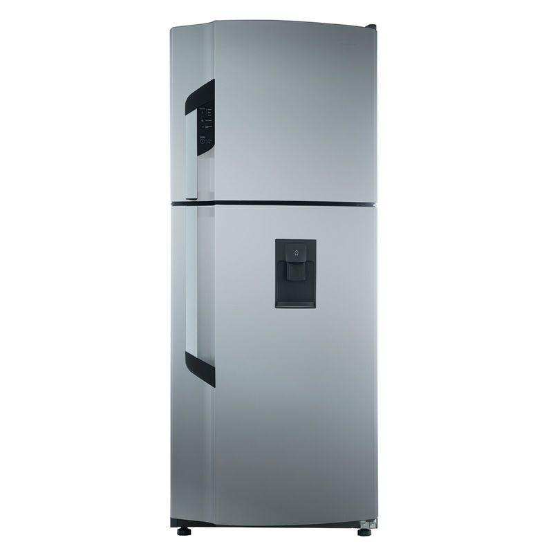 Electrodomesticos-Refrigeracion_7704353395532_titanio-inox_1.jpg-