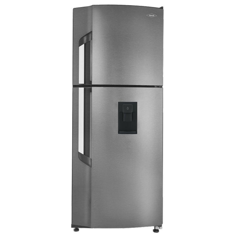 Electrodomesticos-Refrigeracion_7704353395495_titanio_1.jpg-