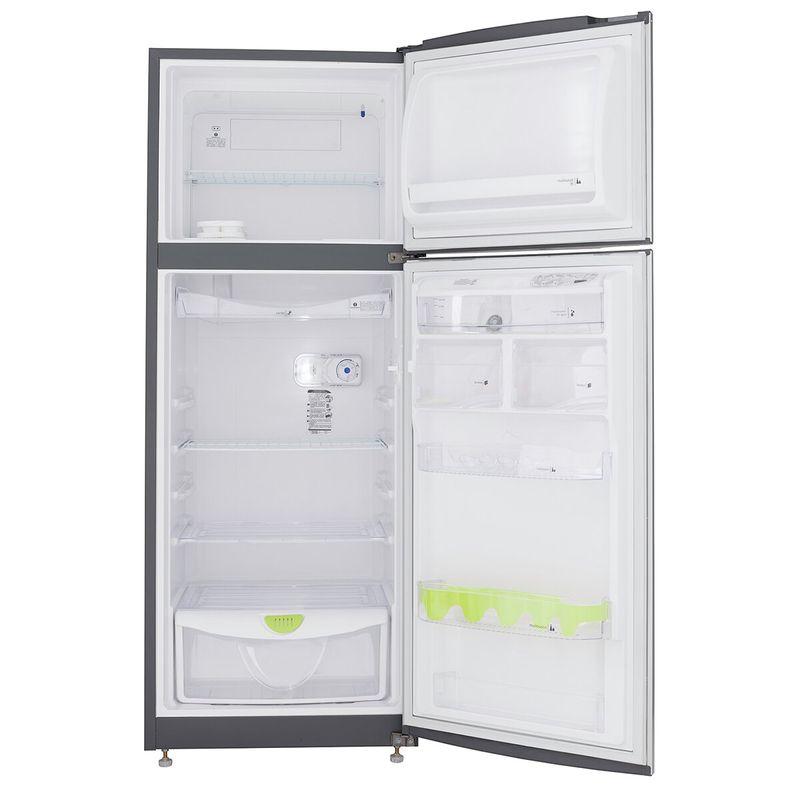Electrodomesticos-Refrigeracion_7704353395402_titanio_2.jpg-