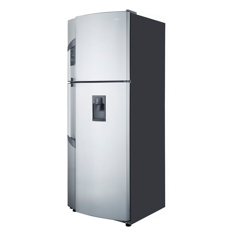 Electrodomesticos-Refrigeracion_7704353395518_titanio-inox_2.jpg-