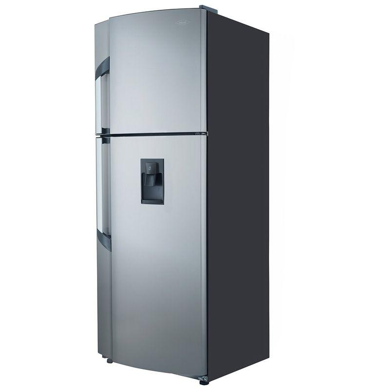 Electrodomesticos-Refrigeracion_7704353395501_titanio_2.jpg-