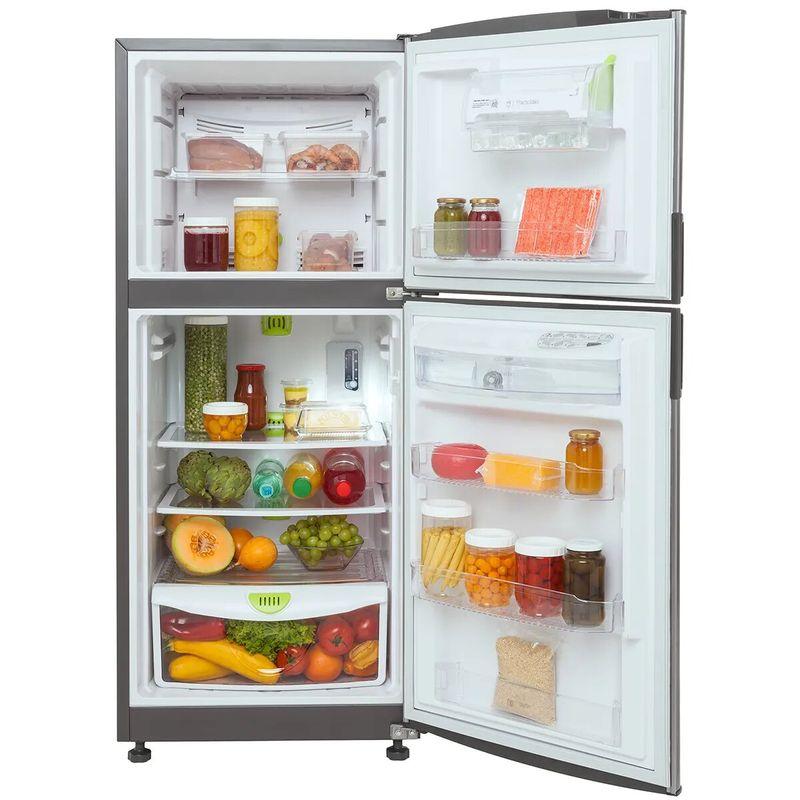 Electrodomesticos-Refrigeracion_7704353395419_titanio_2.jpg-