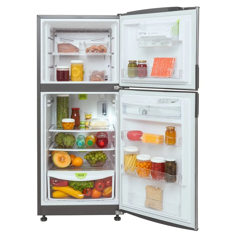 Electrodomesticos-Refrigeracion_7704353395457_titanio_2.jpg-