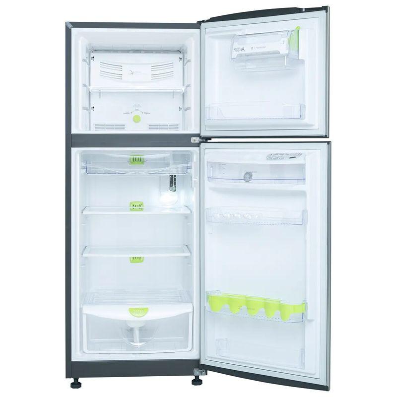 Electrodomesticos-Refrigeracion_7704353395426_titanio-inox_2.jpg-