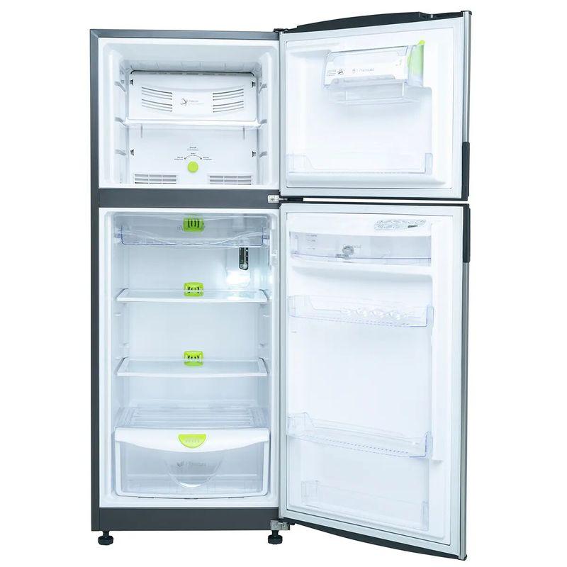 Electrodomesticos-Refrigeracion_7704353395464_titanio-inox_2.jpg-