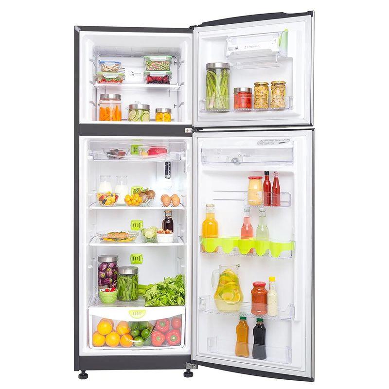 Electrodomesticos-Refrigeracion_7704353395471_titanio_2.jpg-