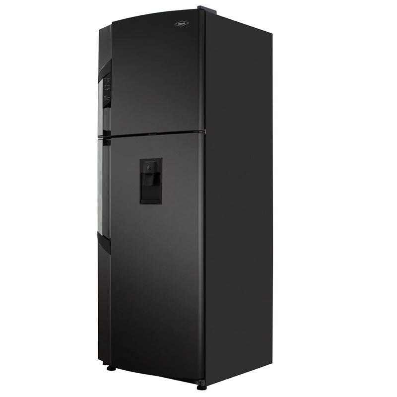 Electrodomesticos-Refrigeracion_7704353395488_negro-inox_2.jpg-