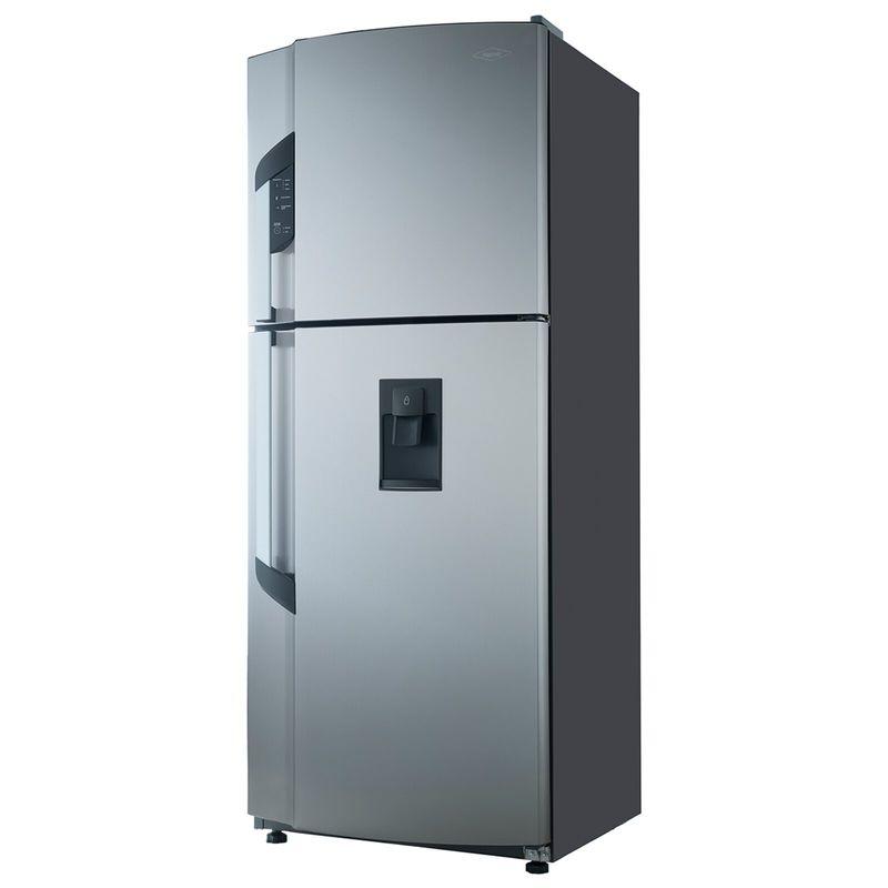 Electrodomesticos-Refrigeracion_7704353395532_titanio-inox_2.jpg-