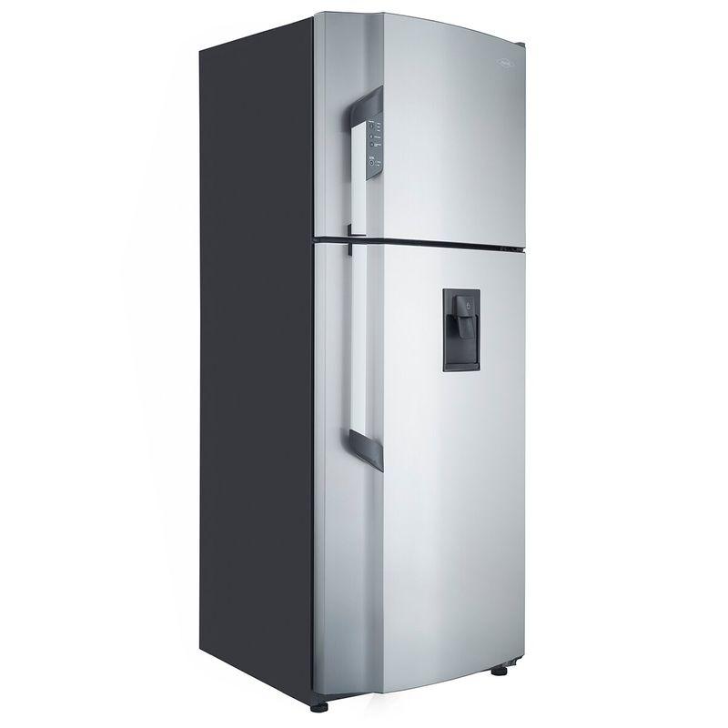 Electrodomesticos-Refrigeracion_7704353395518_titanio-inox_3.jpg-