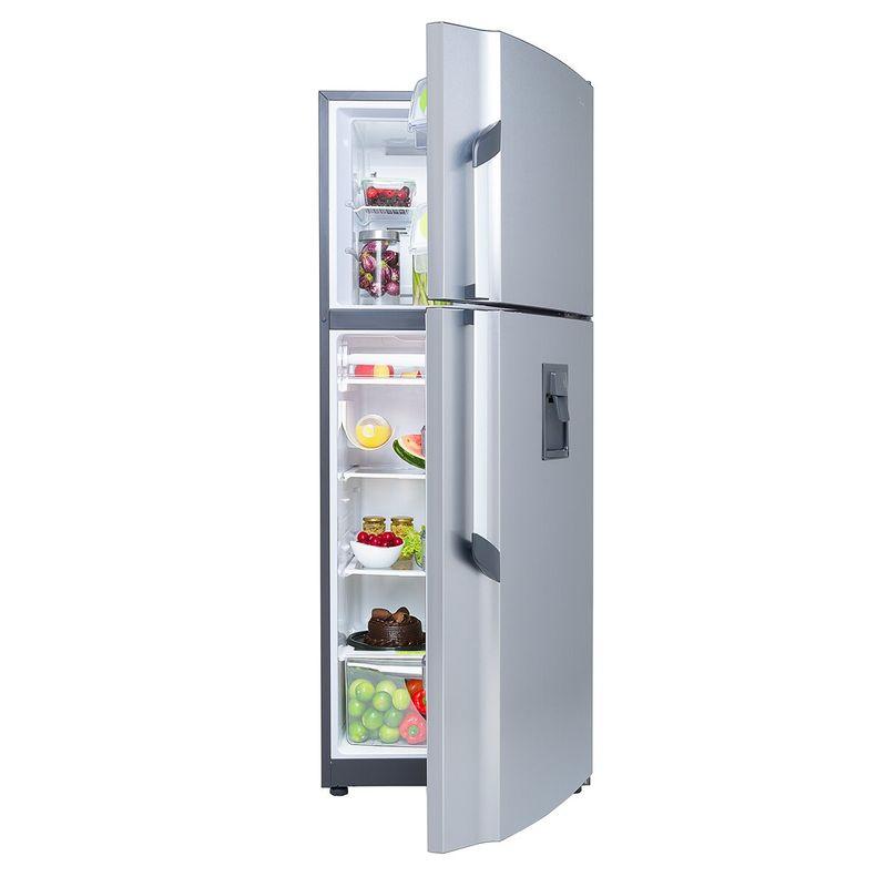 Electrodomesticos-Refrigeracion_7704353395501_titanio_3.jpg-