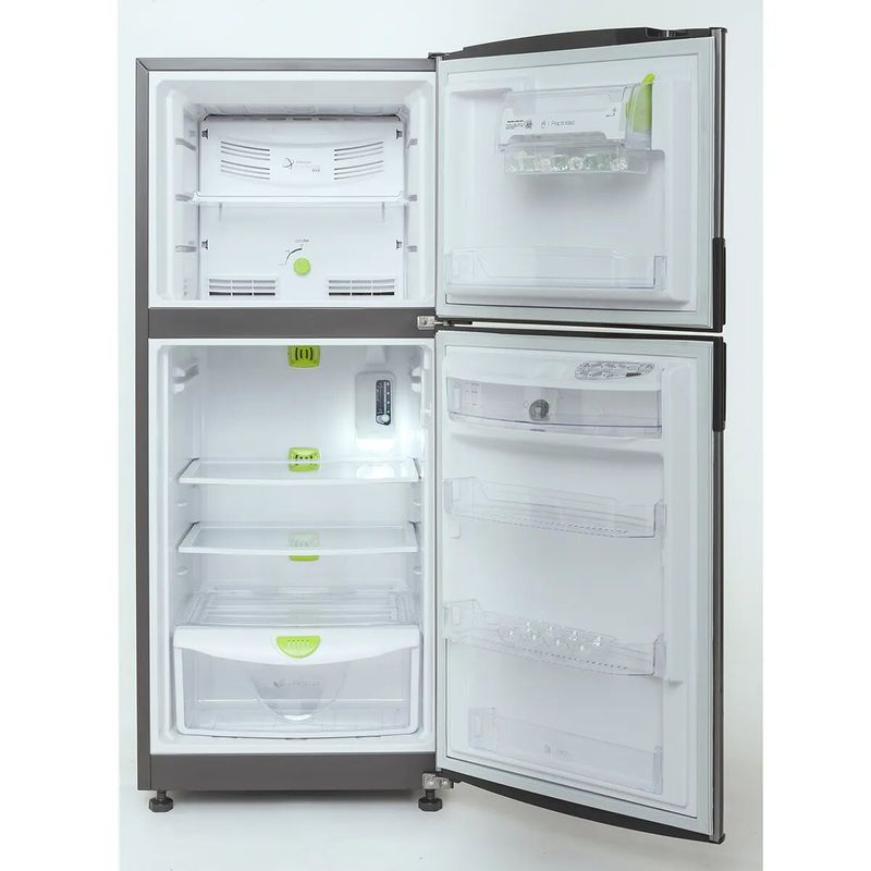 Electrodomesticos-Refrigeracion_7704353395457_titanio_3.jpg-