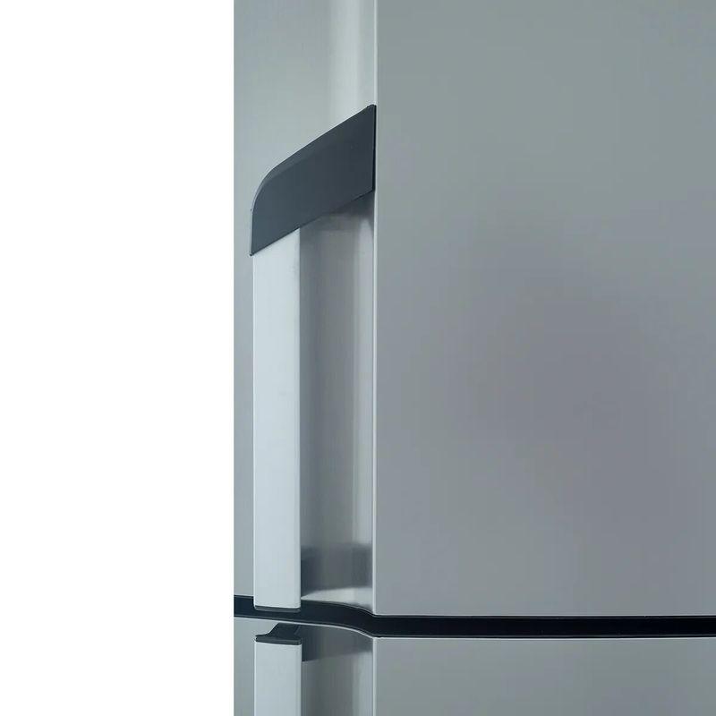 Electrodomesticos-Refrigeracion_7704353395426_titanio-inox_3.jpg-