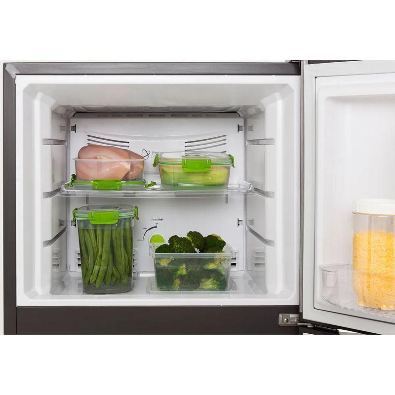 Electrodomesticos-Refrigeracion_7704353395464_titanio-inox_3.jpg-