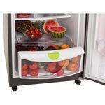 Electrodomesticos-Refrigeracion_7704353395471_titanio_3.jpg-