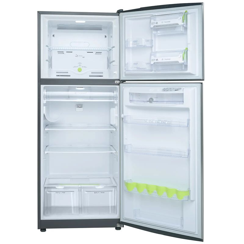 Electrodomesticos-Refrigeracion_7704353395488_negro-inox_3.jpg-