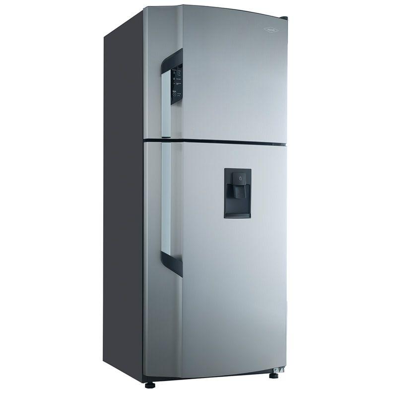 Electrodomesticos-Refrigeracion_7704353395532_titanio-inox_3.jpg-