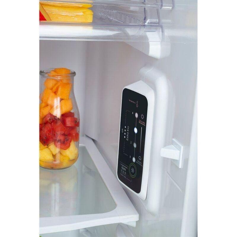 Electrodomesticos-Refrigeracion_7704353395495_titanio_3.jpg-