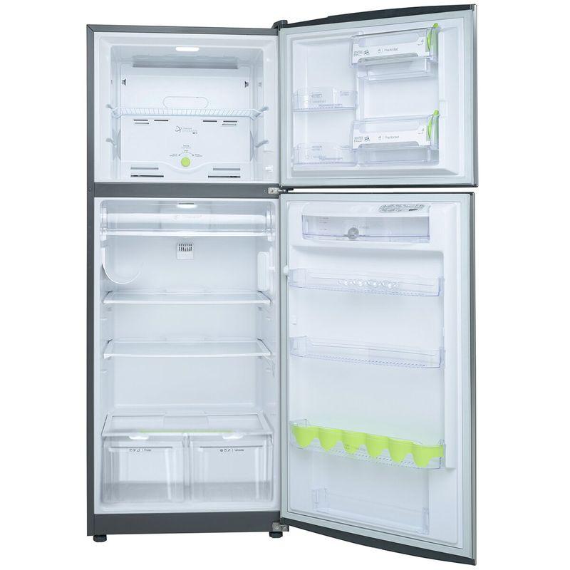 Electrodomesticos-Refrigeracion_7704353395518_titanio-inox_4.jpg-